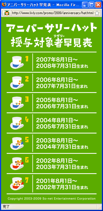 20090722094242.png