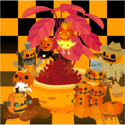 かぼちゃ島.png