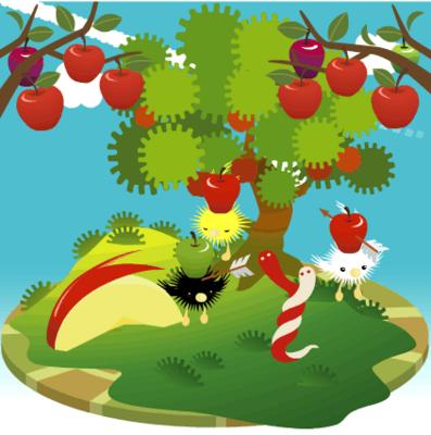 毒リンゴ増量中.png